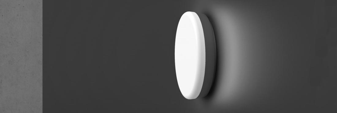 Circle02