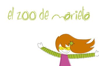 ZooMarieta